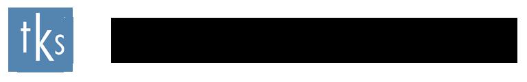 Terri King Salon | Best Salon in Clarkston, MI